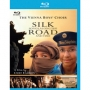 Vienna Boys' Choir -- Silk Songs Along The Road And Time (Blu-ray)