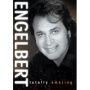 Engelbert Humperdinck -- Totally Amazing (DVD)