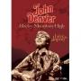 John Denver -- Rocky Mountain High: Live In Japan (DVD)