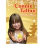 Connie Talbot -- Connie Talbot Holiday Magic (DVD)