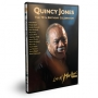 Various Artists -- Quincy Jones: A 75th B-day Celebration (DVD)