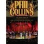 Phil Collins -- Going Back: Live at Roseland (DVD)