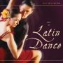 Various Artist -- Best Latin Dance - Hi-Fi Latin Rhythms (CD)