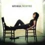 Katie Melua -- Piece By Piece (CD)