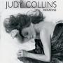 Judy Collins -- Paradise (CD)
