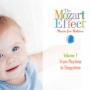 Various Artists -- Mozart Effects Vol. 1 (CD)