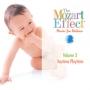 Various Artists -- Mozart Effects Vol. 3 (CD)