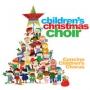 Concino Children's Chorus -- Children's Christmas Chorus (CD)