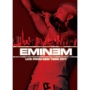 Eminem -- Live From New York City (DVD)