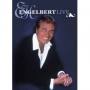 Engelbert Humperdinck -- Engelbert Live (DVD)