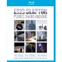 Eric Clapton -- Planes, Trains And Eric (Blu-ray)