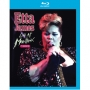 Etta James -- Live At Montreux 1993 (Blu-ray)