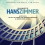 Evosound Audiophile Film Music -- Hans Zimmer Greatest Movie Themes (2CD)