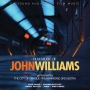 Evosound Audiophile Film Music -- Film Music Of John Williams  (2CD)