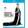 Freddie Mercury -- The Great Pretender (Blu-ray)
