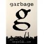 Garbage -- One Mile High(DVD)