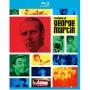 George Martin -- Produced By George Martin (Blu-ray)