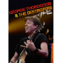 George Thorogood  & The Destroyers -- Live At Montreux 2013 (DVD)