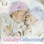 Growing Minds with Music -- Lullaby Collection (3CD) (Evokids)