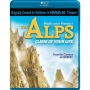 Imax -- Alps (Blu-ray)