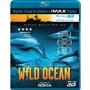 Imax -- Wild Ocean (Blu-ray)