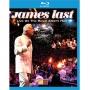 James Last -- Live at The Royal Albert Hall (Blu-ray)