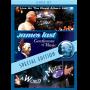 James Last -- World Of Music/Gentleman/Albert Hall (3DVD)