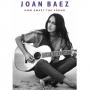 Joan Baez -- How Sweet The Sound (DVD+CD)