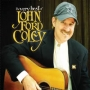 John Ford Coley -- Very Best of (CD)