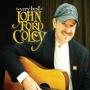 John Ford Coley -- Very Best of (HQCD)
