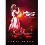 Julienne Taylor -- Live At The Lyric (DVD)