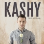 Kashy Keegan -- This Is My Dream Download (WAV 16bit 44.1khz)