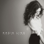 Kasia Lins -- Take My Tears CD Digital Download (MP3)