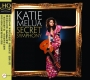 Katie Melua -- Secret Symphony (HQCD)