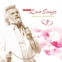 Kenny Rogers -- Greatest Love Songs (3x180 gram LP)