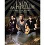 Lady Antebellum -- Own The Night World Tour (DVD)