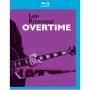 Lee Ritenour -- Overtime (Blu-ray)