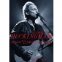 Lindsey Buckingham -- Songs From The Small Machine Live (DVD+CD)