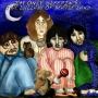 Lullaby of Beatle Land -- Beatles Lullaby - I'm Only Sleeping (CD)