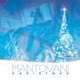 Mantovani Orchestra -- Mantovani Christmas (CD)