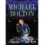 Michael Bolton -- Live At The Royal Albert Hall (DVD)