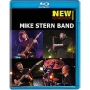 Mike Stern Band -- The Paris Concert (Blu-ray)