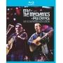 Mike & The Mechanics -- Live At Shepherds Bush, London (Blu-ray)