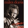 Miles Davis -- Live at Montreux Best of - Highlights (DVD)
