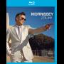 Morrissey -- 25:Live (Blu-ray)