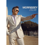 Morrissey -- 25:Live (DVD)