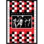 Muddy Waters & The Rolling Stones -- Live At The Checkerboard Lounge Chicago 1981 (DVD+CD)