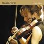Naoko Terai -- Best of Best (CD)