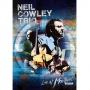 Neil Cowley Trio -- Live at Montreux 2012 (DVD)