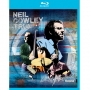 Neil Cowley Trio -- Live at Montreux 2012 (Blu-ray)